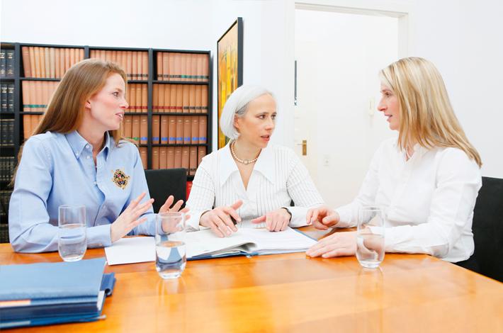 Titelbild für die Tätigkeitsgebiete der Rechtsanwälte Graue Visser Lietke